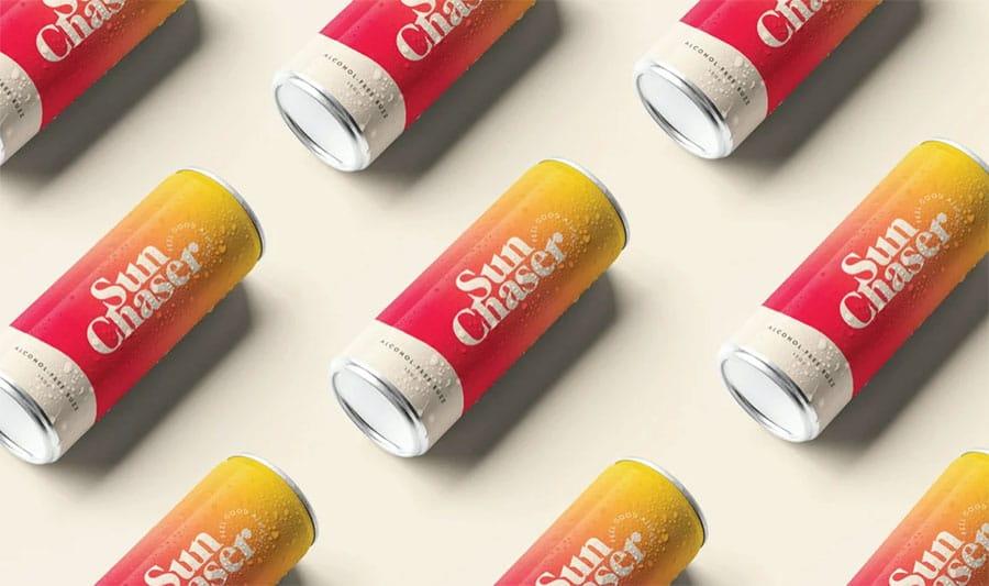 Функциональные напитки с ноотропами. Есть ли у них будущее?