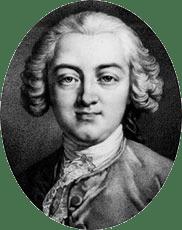 Клод Адриа́н Гельве́ций (1715-1771) - французский литератор, философ-материалист утилитарного направления; идеолог эпохи Просвещения