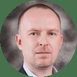 Эксперт по комплексному маркетингу Алексей Аникин