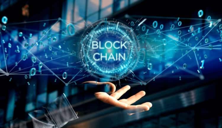 Как блокчейн меняет технологии бизнеса